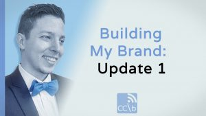 build brand update 1Blog Thumb